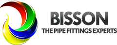 Bisson Ltd Logo